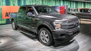 america misses the ford ranger the fast lane car autoblog new cars used cars for sale car reviews and news