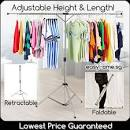 Image result for coat dryer rack B01FTB9GKY