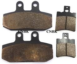 honda nsr 125 online buy wholesale honda nsr 125 brake disc from china honda nsr