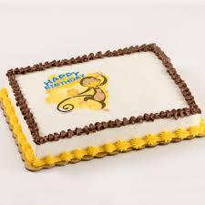happy birthday monkey martin u0027s specialty store order online