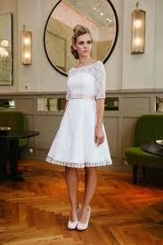 petticoat fã r brautkleid die besten 25 petticoats ideen auf ikonische frauen