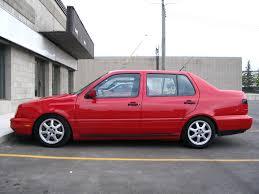 red volkswagen jetta 2006 1998 volkswagen jetta glx 1 4 mile trap speeds 0 60 dragtimes com