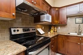 Kitchen Cabinets In Surrey Bc 49 14968 24 Avenue Surrey Bc V4a 9y5