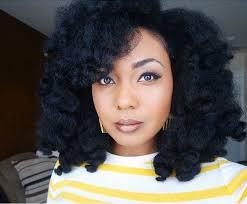 crochet hair gallery 41 chic crochet braid hairstyles for black hair page 32
