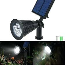 Bright Solar Landscape Lights Bright Landscape Lights Low Bright Solar Landscape Lights Mreza Club