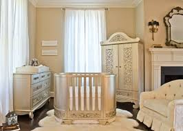 chambre bébé petit espace amenagement petits espace amnagement cuisine ouverte salon unique