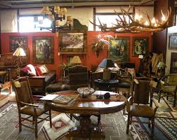 mountain home interior design ideas gallery