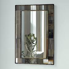 home interior mirrors home interior mirrors the best inspiration for interiors design