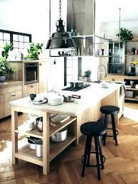 ilot central dans cuisine cuisine acquipace avec ilot central cuisine acquipace avec ilot
