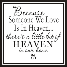 45 in loving memory quotes with images page 2 of 2 bored