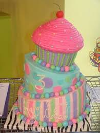 Home Decorated Cakes Bubble Wrap Cake Cake Decorating Pinterest Bubble Wrap Cake