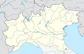 Italy Map By Rail Italy by Gallarate Railway Station Wikipedia