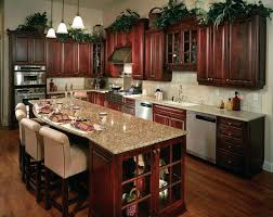 can you replace countertops without replacing cabinets countertops for kitchen cabinets granite on oak cabinets color