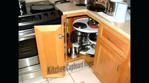 how to install overlay cabinet hinges overlay cabinet hinges overlay cabinet hinges in how to install