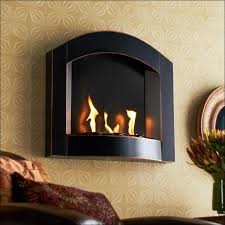 Real Flame Fireplace Insert by Interiors Wonderful Wall Mount Gel Fuel Fireplace Gel Fireplace