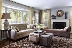 Neutral Living Room 35 Super Stylish And Inspiring Neutral Living Room Designs 51