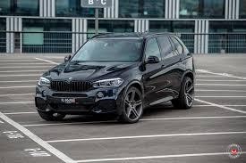 Bmw X5 Redesign - bmw x5 2017 rims u2013 new cars gallery