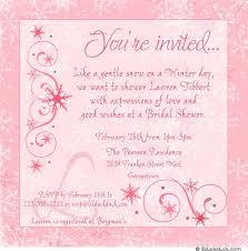 wedding shower invitation template bridal shower invitation templates who is invited to a bridal
