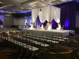 indian wedding decorators in atlanta ga 92 best weddings at hyatt regency atlanta images on