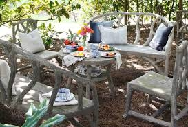 The Great Outdoors Patio Furniture Be Inspired U2014 Venue