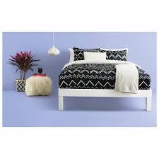Cute Comforters For Teens Teen Bedding Target
