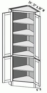 ikea kitchen corner cabinet ikea kitchen corner cabinet page 4 line 17qq