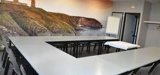 cuisine centrale lamballe inter hotel brieuc est les caps hotel 3 étoiles bretagne