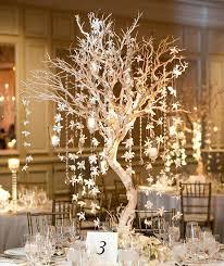 vintage table decoration ideas wedding for decorations