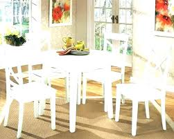 round country dining table farmhouse round kitchen table target kitchen table dining table set