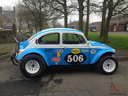 buggy volkswagen 2015 beetle baja dune buggy beach buggy tamiya sand scorcher