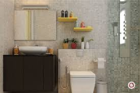 indian bathroom design 5 superb small bathroom designs for indian