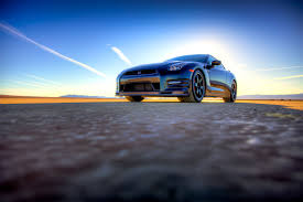 Nissan Gtr R36 - 2014 nissan gt r reviews and rating motor trend