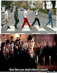 The Beatles Meme - 155 best beatle funny memesaaa images on pinterest the beatles