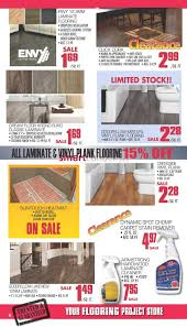 Builders Warehouse Laminate Flooring Prices J U0026h Builder U0027s Warehouse Flyer November 16 To December 22