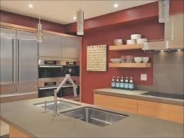 kitchen dark floor kitchen rustic kitchen cabinets black kitchen