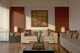 indian traditional home decor interior traditional home decorating ideas pinterest interior
