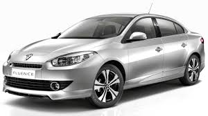renault fluence renault fluence black edition u00272012 youtube