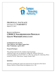 simple budget proposal template forms fillable u0026 printable