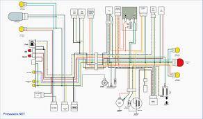 honda dio wiring diagram u2013 circuit wiring diagrams u2013 pressauto net
