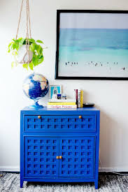 Colors For Bedrooms Best 25 Royal Blue Bedrooms Ideas Only On Pinterest Royal Blue