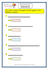 grade 3 maths worksheets 11 1 measurement facts lets share