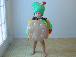 m m halloween costume party city baby costume cheeseburger hamburger halloween costume dress up