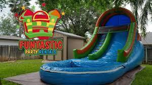 party rentals ta funtastic party rentals party supply rental shop laredo