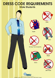Comfortable Dress Code The Catholic Knight How To Dress For Mass