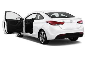 hyundai convertible 2013 hyundai elantra coupe reviews and rating motor trend