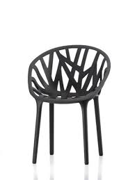 Vegetal Chair By Vitra Designed By Ronan And Erwan Bouroullec