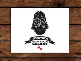 318 best star wars holidays are special images on pinterest