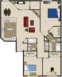 3 bedroom apartments vancouver wa cryp us