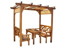 patio 30 simple bistro patio wooden outdoor dining sets