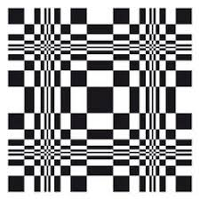 parador grid bodendesign glass interior graphic pinterest